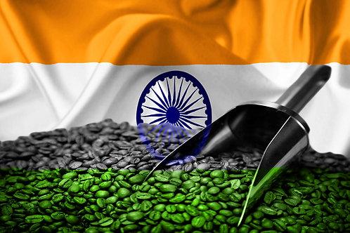 Indien 250g