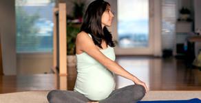 8 טיפים כיצד להתכונן נכון ללידה