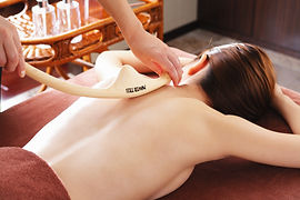 ESTHETICIENNE/REFLEXOLOGUE, Massage Hinokibo, Epilations, Oxyderme, Laser froid, Dien Chan, Harmonisation Emotionnelle