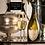 Thumbnail: Champagnes ($42-298)