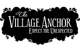 anchor-logo1.png