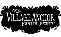 The Village Anchor | Louisville