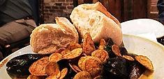 Mussels-appetizer-starter-le-moo-louisvi