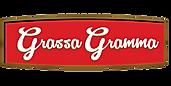 Grassa Gramma Logo_Blank.png