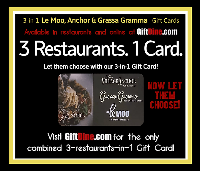 gift-card-UPDATED.png