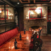 The Village Anchor Pub & Roost