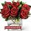 Thumbnail: Flowers $35-$62