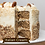 Thumbnail: Personalized House-made Cakes