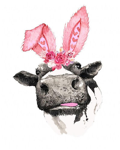 easter cow.jpeg