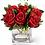 Thumbnail: Floral Arrangements