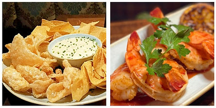 easter queso and shrimp.jpg
