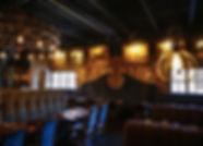 Le-Moo-restaurant-louisvile-kevin-grangier-best-americn-hot-steakhouse-dinner
