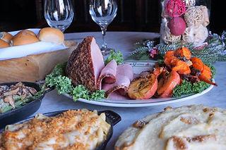 Holiday Ham Dinner 6.jpg