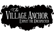 anchor-logo1.png