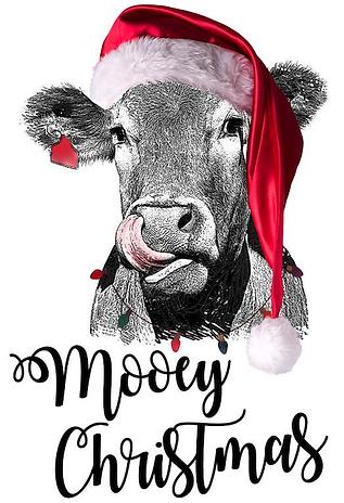 MOOey christmas.png