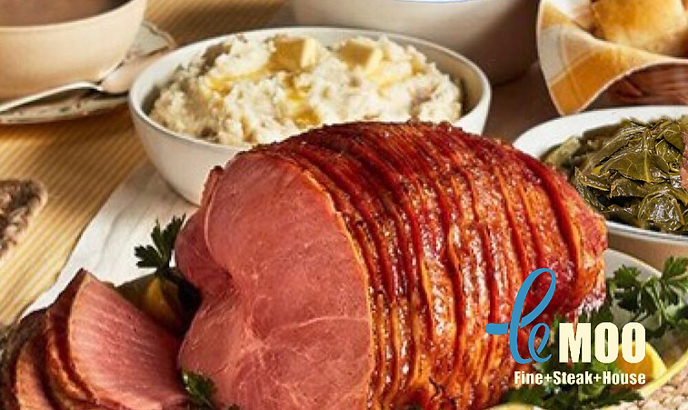 easter ham dinner pic w greens.png