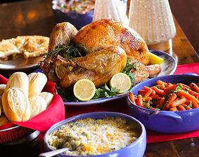 xmas dinner turkey 2.jpeg