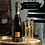 Thumbnail: Sparkling Wines & Champagnes