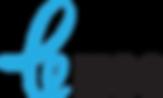 Le-Moo-Logo-Blue-Blk.png