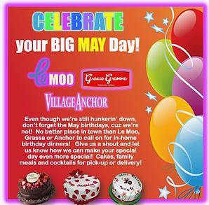 May Birthday PM.jpg