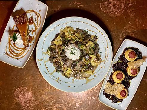 Le Moo Restaurant Week Trio.jpg