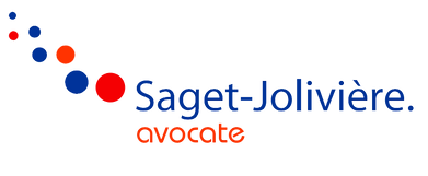 logo_sansfond.png