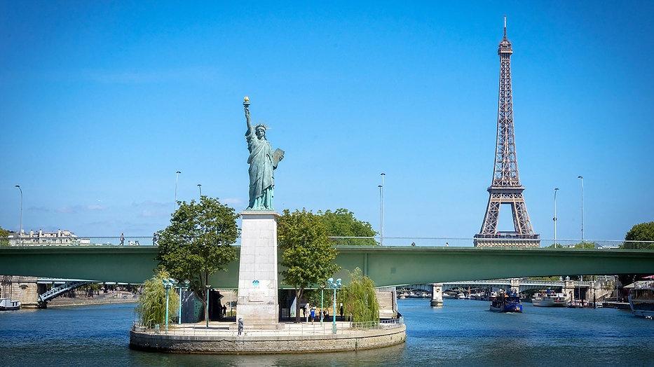 statue-liberte-paris-2.jpg