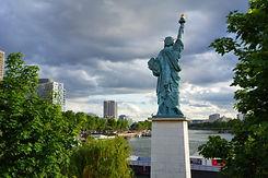 statue de la liberté à paris 205.JPG
