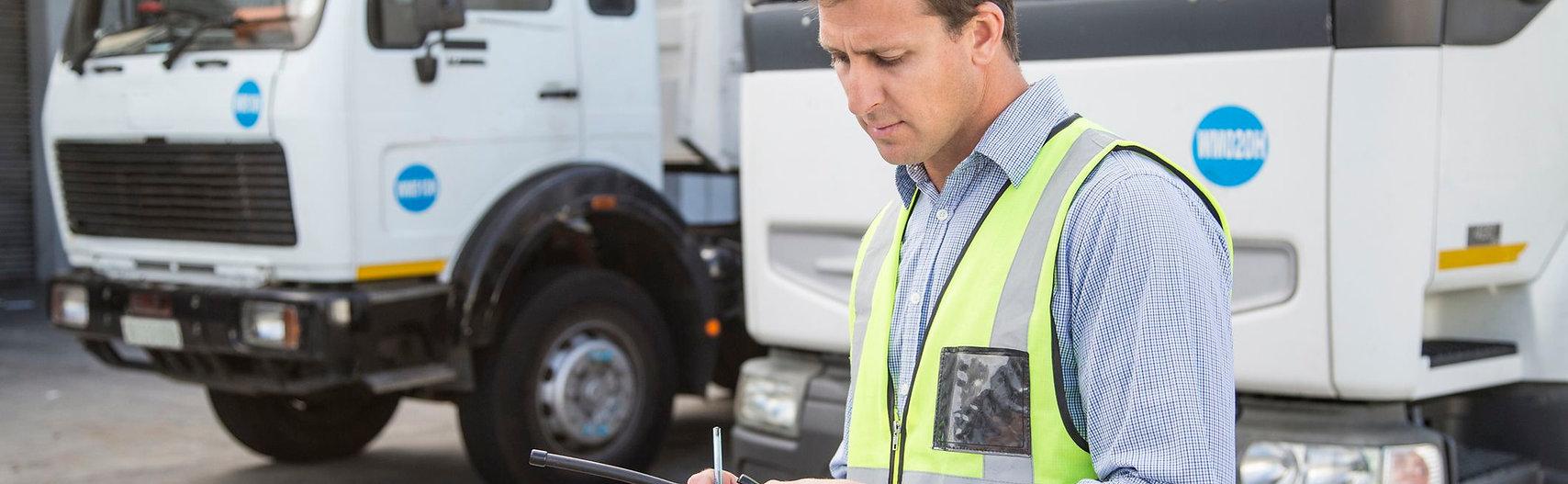 Truck Safety Checks.jpg