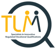 TLM logo transparent.png