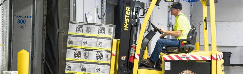 Forklift.jpeg