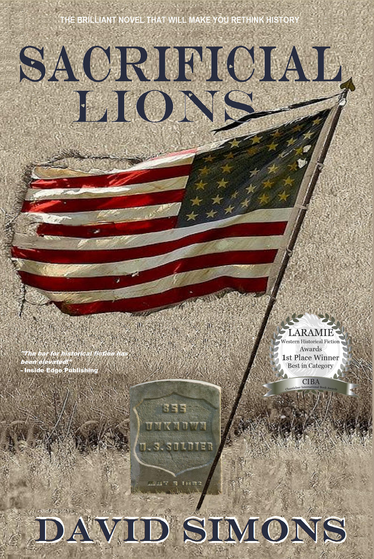 Sacrificial Lions