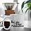 Thumbnail: Logo Mug