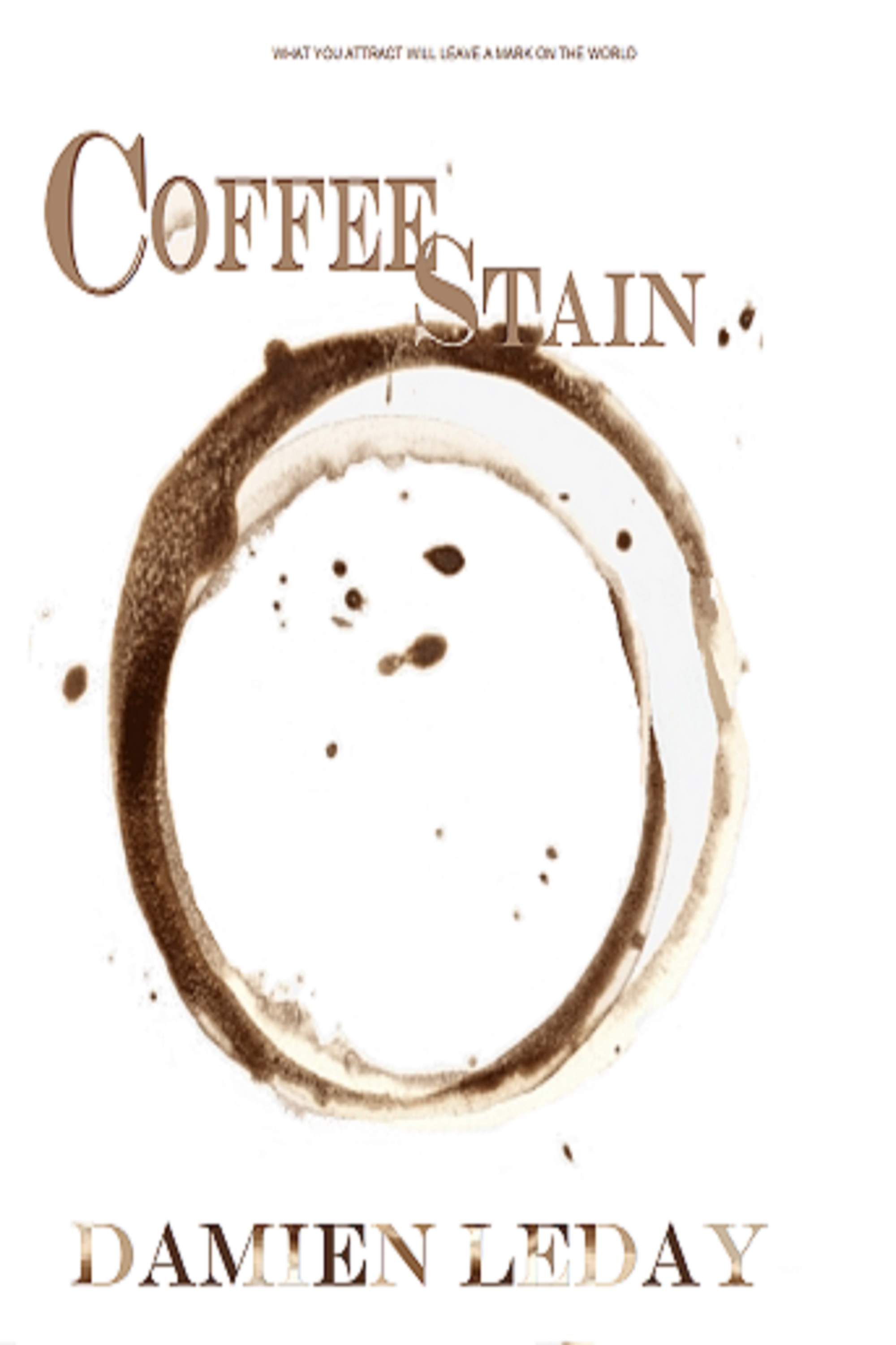coffee stains full cover EBOOOK.jpg