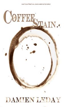coffee stains full cover EBOOOK.jpg