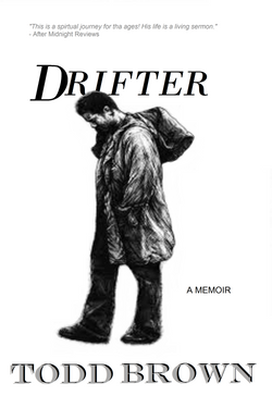 drifterFRONT COVERREVPNG.png