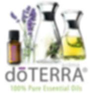 piLALAtes doTerra Wellness Advocate