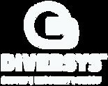 Diversys logo.png
