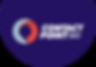 CP360_Logo_REV-copy.png