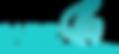 saibil_logo-7.png