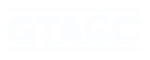 GTACC Logo
