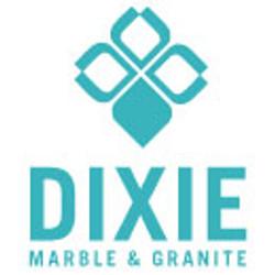 Dixie Marble & Granite