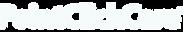 PointClickCare-Logo-Transparent-2.png