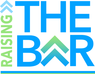 The-Bar.png