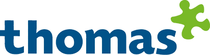 5798239_modelo-logo-thomas-international