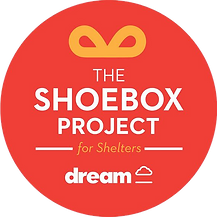 the-shoebox-project-1024x576.png