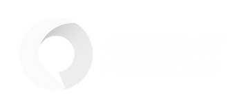 CP360_Logo_4C.png