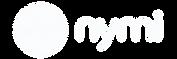 Nymi Logo