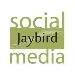 Jaybird Social Media