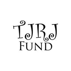 TJRJ Fund